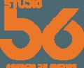 Studio56 | Agencia de Medios